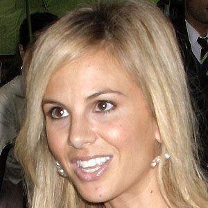 Elisabeth Hasselbeck 5 of 5
