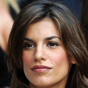 Elisabetta Canalis 5 of 7