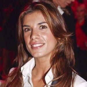 Elisabetta Canalis 7 of 7