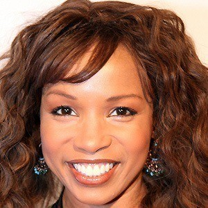 Elise Neal 2 of 10
