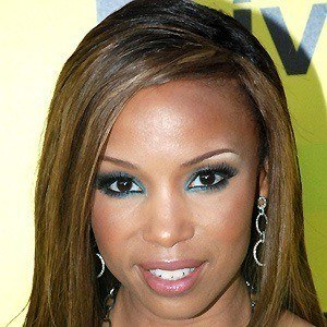Elise Neal 3 of 10