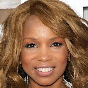 Elise Neal 4 of 10