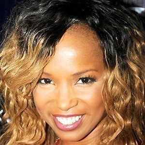Elise Neal 5 of 10