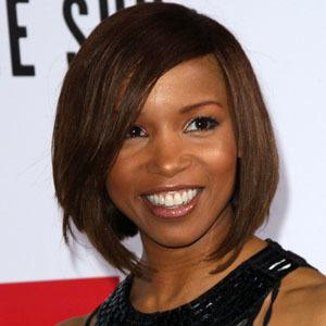 Elise Neal 7 of 10