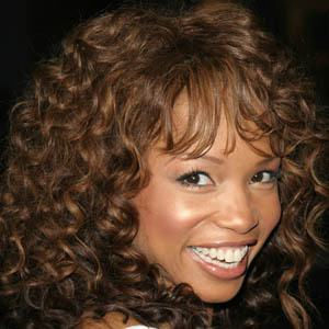 Elise Neal 8 of 10