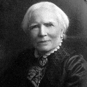 the life and medical career of the first woman doctor elizabeth blackwell Elizabeth blackwell (3 february 1821 – 31 may 1910) was the first female doctor in the united statesshe was the first openly identified woman to graduate from medical school, a pioneer in educating women in medicine in the united states, and was prominent in the emerging women's rights movement.