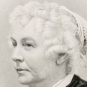 Elizabeth Cady Stanton 4 of 4