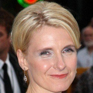 Elizabeth Gilbert 2 of 3