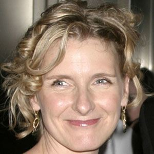 Elizabeth Gilbert 3 of 3