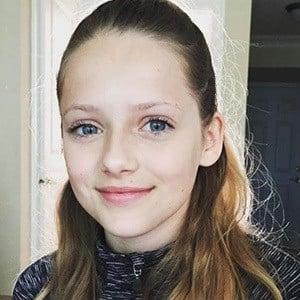 Elizabeth Hiley 5 of 6