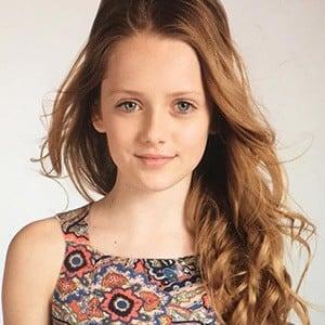 Elizabeth Hiley 6 of 6