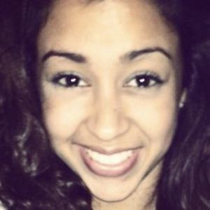 Liza Koshy 5 of 5