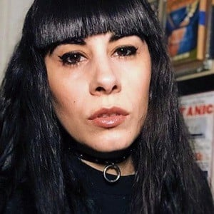 Elizabeth Martinez 3 of 6