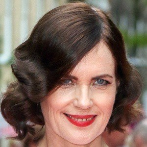 Elizabeth McGovern 7 of 9
