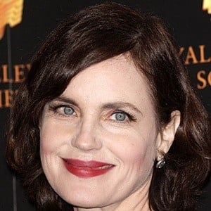 Elizabeth McGovern 9 of 9