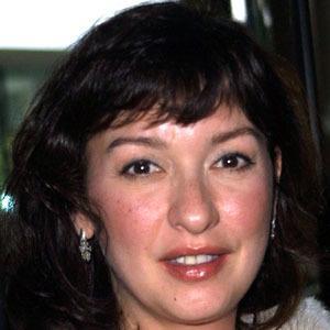 Elizabeth Pena 4 of 6