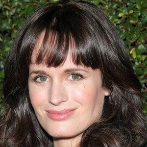 Elizabeth Reaser 2 of 10