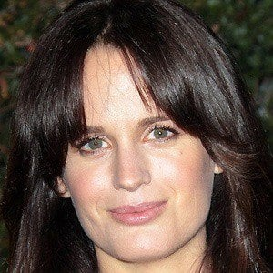 Elizabeth Reaser 3 of 10
