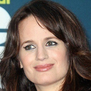 Elizabeth Reaser 5 of 10