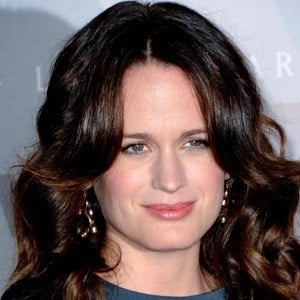 Elizabeth Reaser 6 of 10