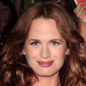 Elizabeth Reaser 9 of 10