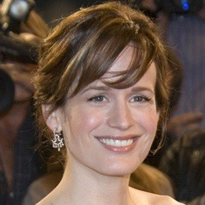 Elizabeth Reaser 10 of 10