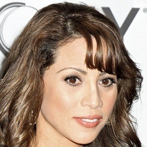 Elizabeth Rodriguez 2 of 3