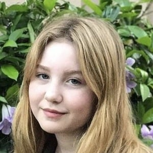 ella anderson and riele downsella anderson instagram, ella anderson age, ella anderson vk, ella anderson wikipedia, ella anderson 2017, ella anderson and riele downs, ella anderson facebook, ella anderson phone, ella anderson twitter, ella anderson 2016, ella anderson insta, ella anderson wiki, ella anderson and jace norman, ella anderson henry danger age, ella anderson mom, ella anderson getty images