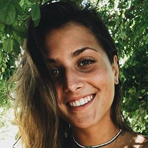 Ella Meloche 5 of 10