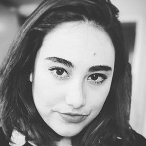 Ella Mielniczenko 2 of 6