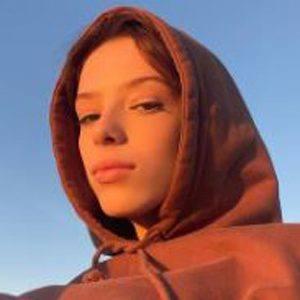 Ella Snyder 7 of 10