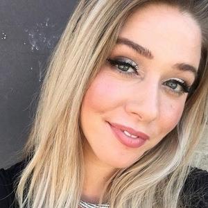 Ellana Bryan 5 of 6