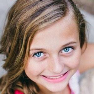 Elle Kent 3 of 10