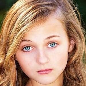 Elle Kent 10 of 10