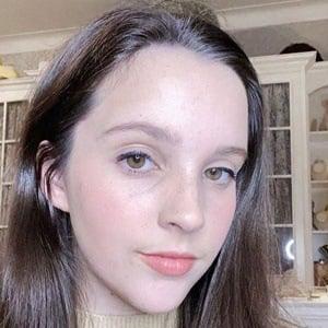 Elle Mulvaney 5 of 10