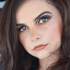 Elle ShadowSmoked 4 of 6