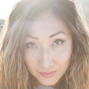 Ellen Kim 3 of 6