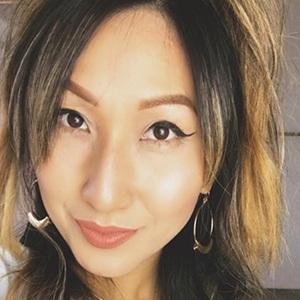 Ellen Kim 5 of 6