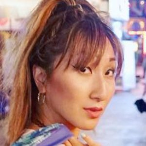 Ellen Kim 6 of 6