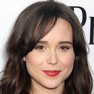 Ellen Page 2 of 10
