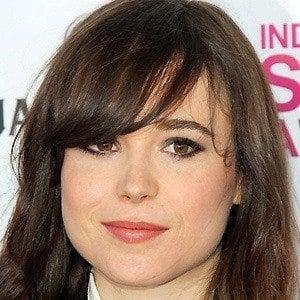 Ellen Page 3 of 10