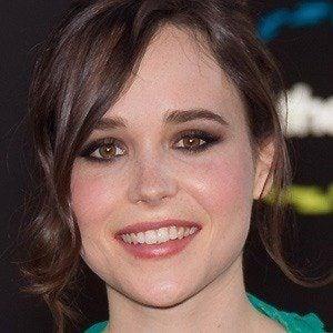 Ellen Page 4 of 10