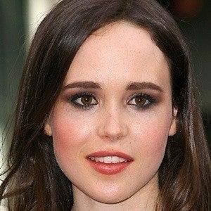 Ellen Page 5 of 10