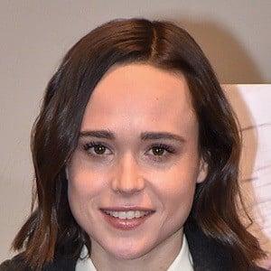 Ellen Page 6 of 10