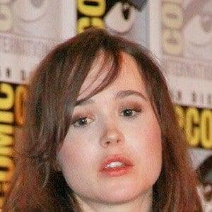 Ellen Page 7 of 10