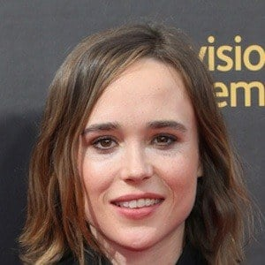 Ellen Page 8 of 10