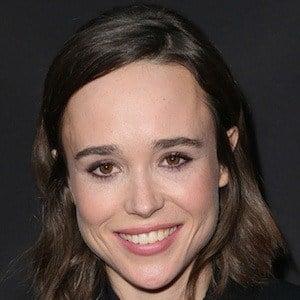 Ellen Page 9 of 10