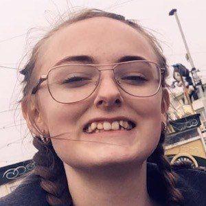 Ellie Briffitt 5 of 10