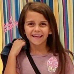 Ellie Ana 7 of 9