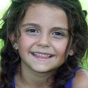 Ellie Ana 8 of 9